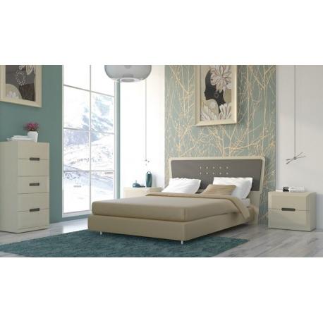 Muebles Rey Catalogo Dormitorios Irdz Conjunto Para Dormitorio Moderno Liberty Prar Conjuntos