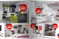 Muebles Rey Catalogo Dormitorios Kvdd Catà Logo De Muebles Rey 2019 Tendenzias