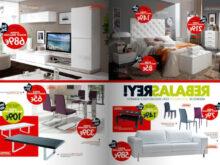 Muebles Rey Catalogo Dormitorios O2d5 Catà Logo De Muebles Rey 2019 Tendenzias