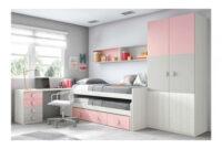 Muebles Rey Catalogo Dormitorios O2d5 Conjunto Juvenil Pleto Huelva Prar Conjuntos Dormitorios
