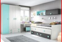 Muebles Rey Catalogo Dormitorios Rldj Dormitorios Juveniles Muebles Rey Dormitorio Modulares Para