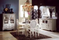 Muebles Rey Catalogo Dormitorios S1du Muebles Rey Espejos Archivos Muebles Rey