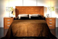 Muebles Rey Catalogo Dormitorios Tqd3 Muebles Rey Dormitorios Matrimonio Muebles 123