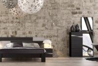 Muebles Rey Catalogo Dormitorios U3dh Decorablog Revista De Decoracià N