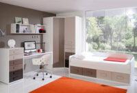 Muebles Rey Catalogo Dormitorios U3dh Muebles Rey Infantil Archivos Muebles Rey