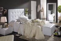 Muebles Rey Catalogo Dormitorios Wddj Conjuntos Dormitorios Prar Conjunto Dormitorio En Muebles Rey