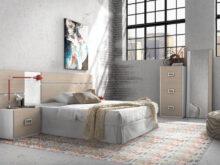 Muebles Rey Catalogo Dormitorios Wddj Dormitorio Enorme Muebles Rey Catalogo Dormitorios Emocionante