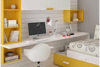 Muebles Rey Catalogo Dormitorios Wddj Muebles Rey Catalogo Dormitorios Lo Mejor De Imagen Muebles Rey