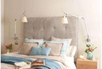 Muebles Rey Catalogo Dormitorios Whdr Muebles Rey Dormitorios Juveniles Muebles Rey Catalogo Dormitorios