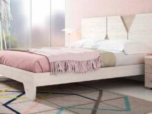 Muebles Rey Catalogo Dormitorios X8d1 Dormitorios Muebles De Dormitorio Online Muebles Rey
