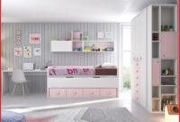 Muebles Rey Catalogo Dormitorios X8d1 Muebles Habitaciones Juveniles Habitaciones Juveniles Muebles