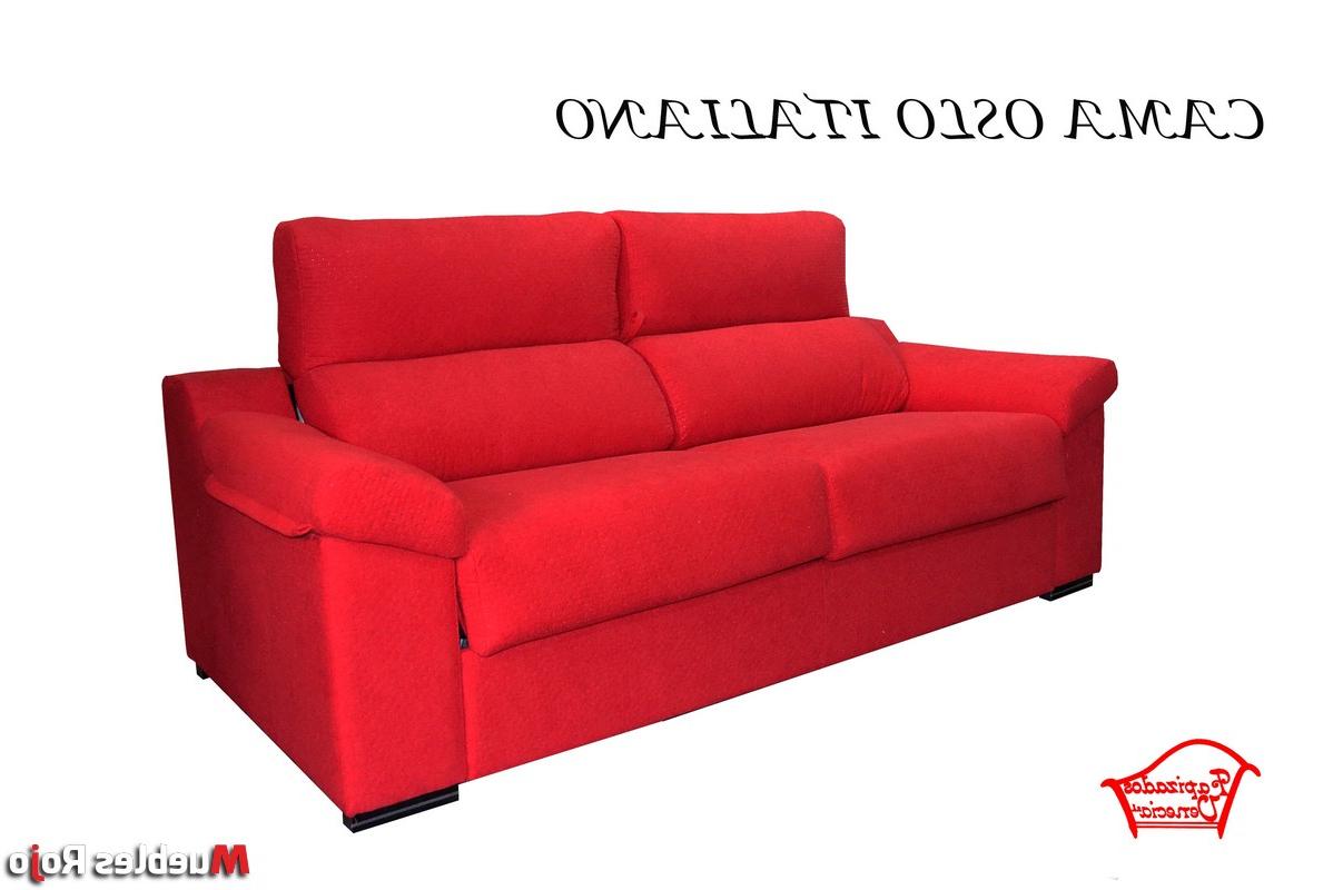 Muebles Rojo Dwdk Muebles Rojo Tu Tienda De Muebles En Alcala De Henares