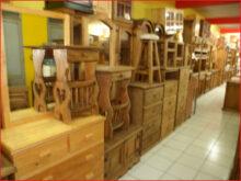 Muebles Rusticos Baratos