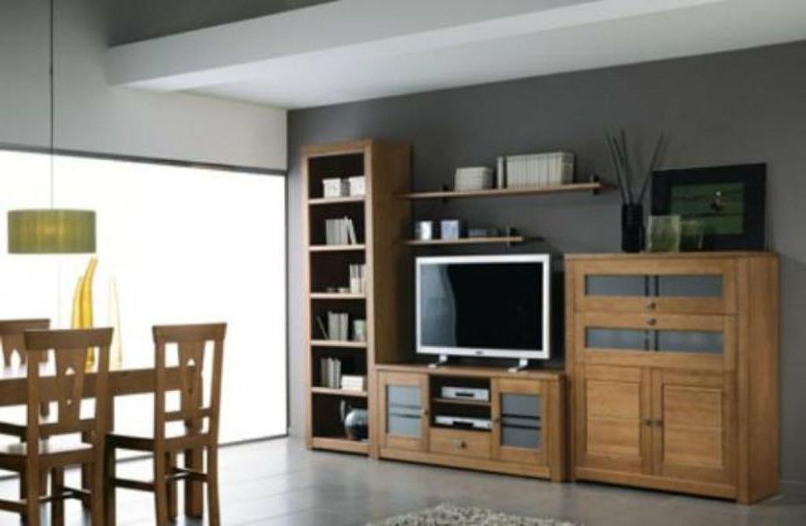 Muebles Rusticos Baratos Segunda Mano 0gdr Muebles Rusticos Decoracià N