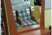 Muebles Rusticos Baratos Segunda Mano 9ddf Armarios Rusticos Baratos Elegante Muebles De Madera Rusticos Mueble