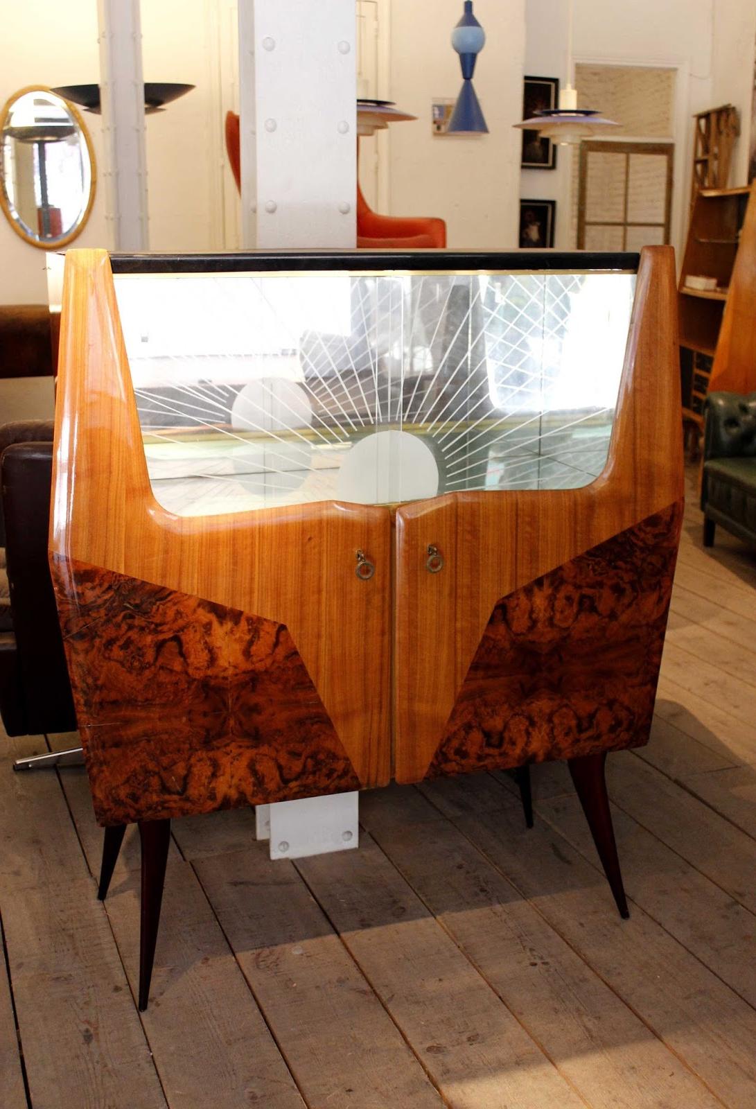 Muebles Rusticos Baratos Segunda Mano 9fdy Muebles Rusticos tonala Jalisco Para Banos Pequenos Sala Modernos