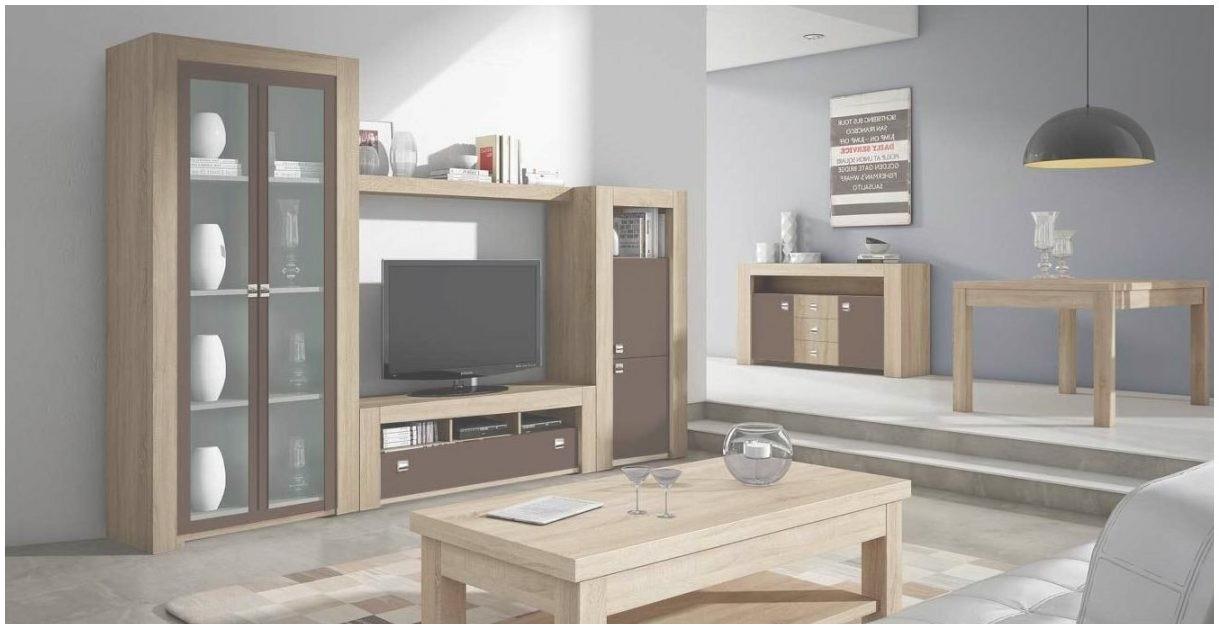 Muebles Rusticos Baratos Segunda Mano Budm 30 Lo Mejor De Muebles Rusticos Baratos Segunda Mano Ideas Para