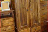Muebles Rusticos Baratos Segunda Mano D0dg Armarios Rusticos Baratos Muebles Rusticos Segunda Mano