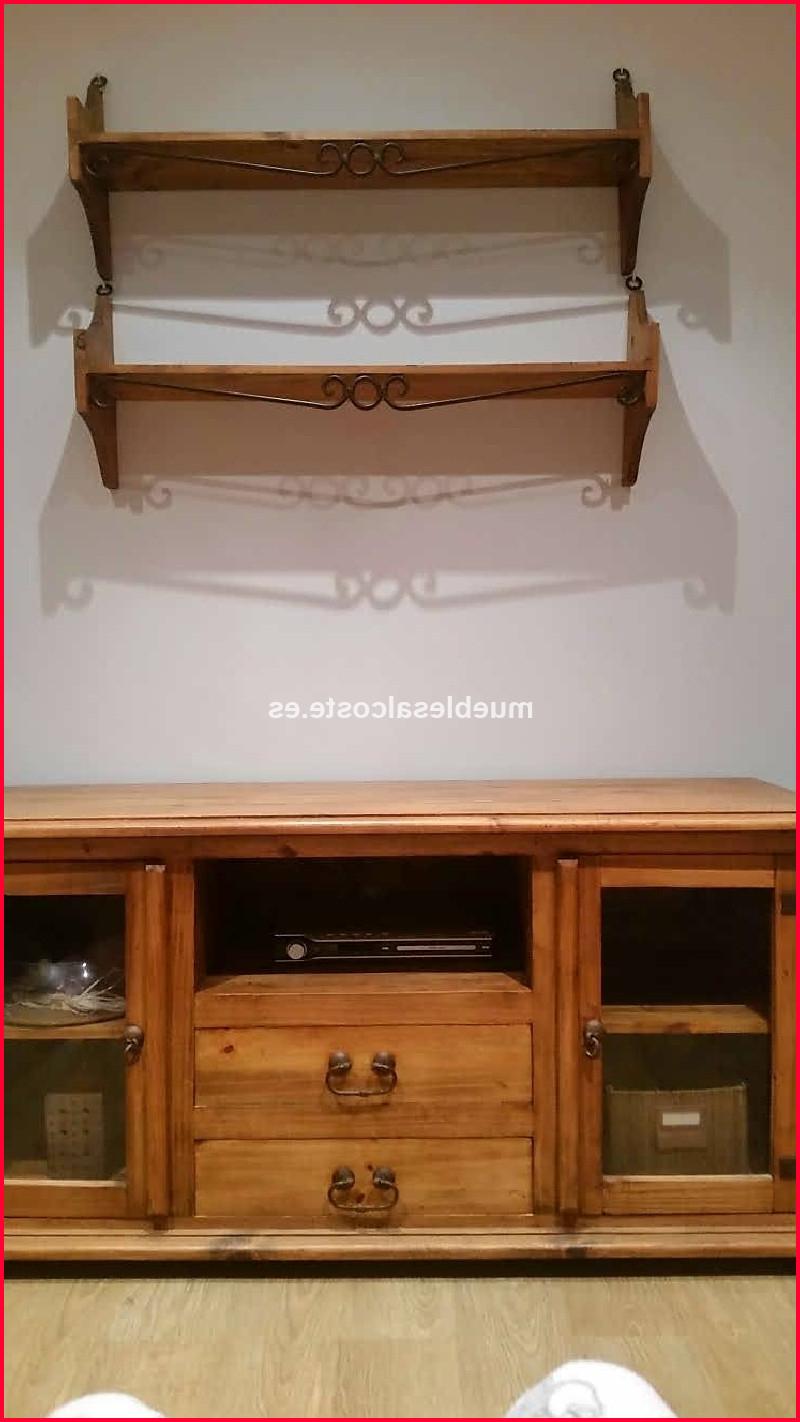 Muebles Rusticos Baratos Segunda Mano D0dg Muebles Rusticos Segunda Mano Mueble Rustico Mexicano Cod