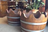 Muebles Rusticos Baratos Segunda Mano Drdp Muebles De Segunda Mano Muebles Nuevos Y Usados De Remar Vizcaya