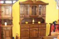 Muebles Rusticos Baratos Segunda Mano Dwdk Mueble Rustico Segunda Mano Armarios Rusticos Segunda Mano