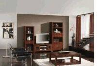 Muebles Rusticos Baratos Segunda Mano E9dx Muebles Rusticos Salon Youtube
