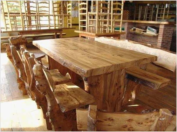 Muebles Rusticos Baratos Segunda Mano Gdd0 Muebles Rusticos Baratos