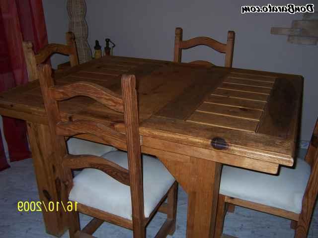 Muebles Rusticos Baratos Segunda Mano Jxdu Muebles Rusticos Mejicanos Prar En Don Barato R