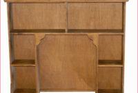 Muebles Rusticos Baratos Segunda Mano Jxdu Muebles Rusticos Segunda Mano Muebles Rusticos Segunda Mano