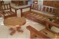 Muebles Rusticos Baratos Segunda Mano Nkde Muebles Rusticos Baratos Elegante 30 Lo Mejor De Muebles Rusticos