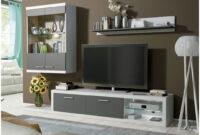 Muebles Rusticos Baratos Segunda Mano O2d5 Salones Rusticos Baratos 30 Lo Mejor De Muebles Rusticos Baratos