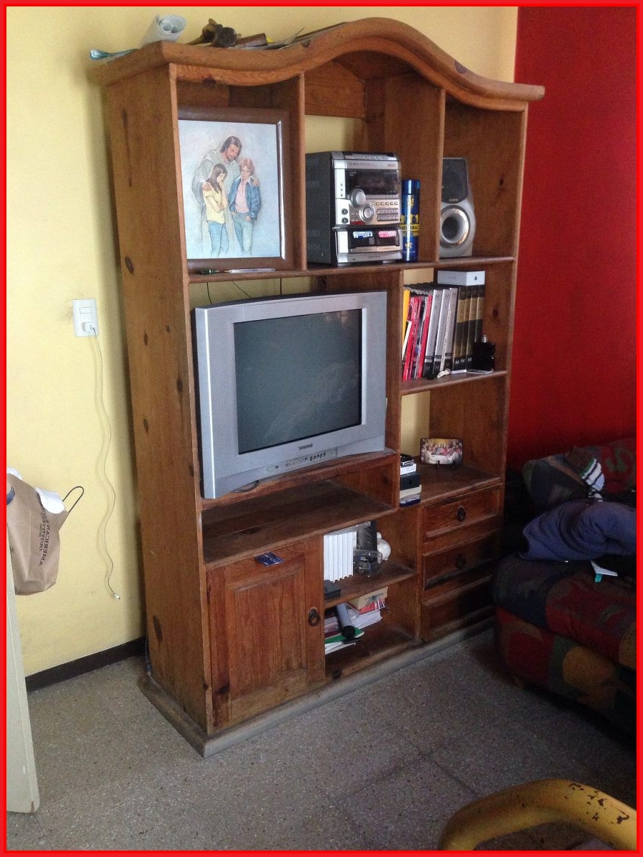 Muebles Rusticos Baratos Segunda Mano Qwdq Muebles Baratos Online Segunda Mano Muebles Rusticos Baratos