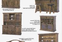Muebles Rusticos Baratos Segunda Mano Qwdq Muebles De Baà O Baratos De Segunda Mano Mueble Bao Segunda Mano