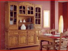 Muebles Rusticos Baratos Segunda Mano