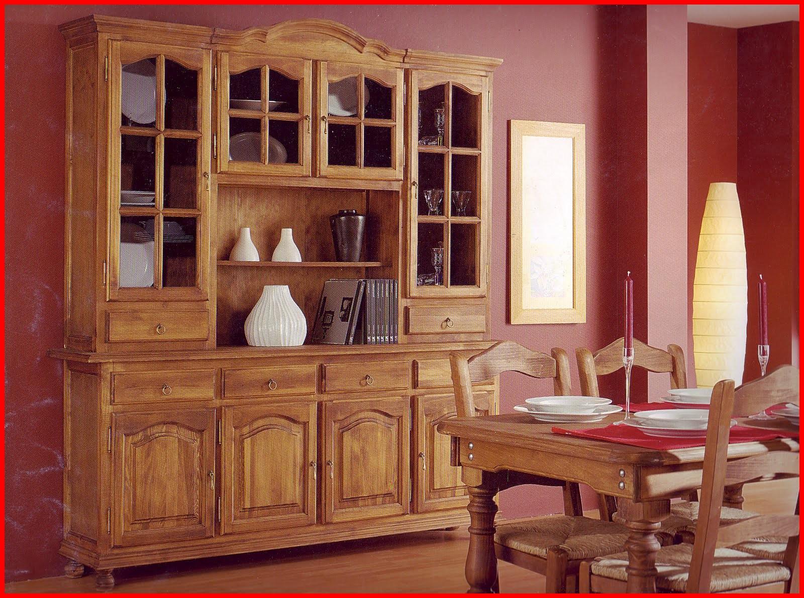 Muebles Rusticos Baratos Segunda Mano S1du Muebles Rusticos Segunda Mano Mueblestico Mexicano