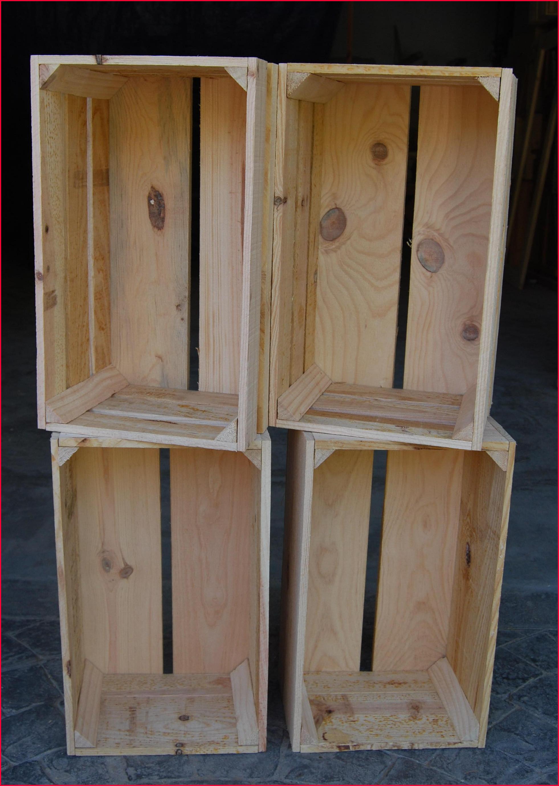 Muebles Rusticos Baratos Segunda Mano Tldn Muebles Rusticos Segunda Mano Muebles Rusticos Baratos En