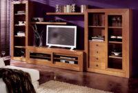 Muebles Rusticos Baratos Segunda Mano U3dh Muebles Rusticos Modernos Madera tonala Jalisco En Ingles Con