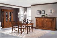 Muebles Rusticos Baratos Segunda Mano Y7du Muebles Rusticos Baratos Hermosa 30 Lo Mejor De Muebles Rusticos