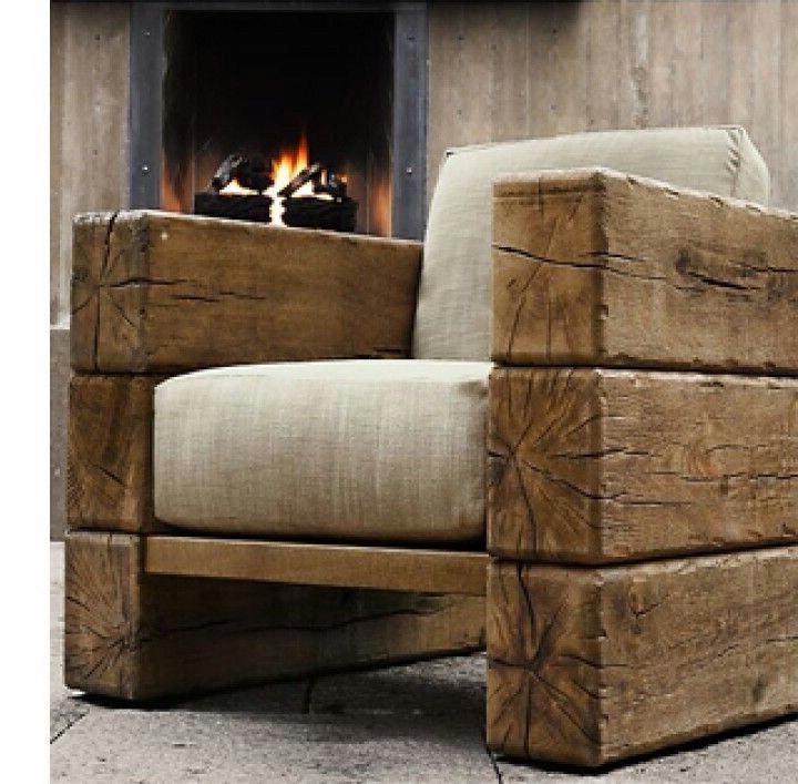 Muebles Rusticos De Madera Xtd6 Muebles Rústicos De Madera Maciza sofà S Y Esquineros 11 500 00