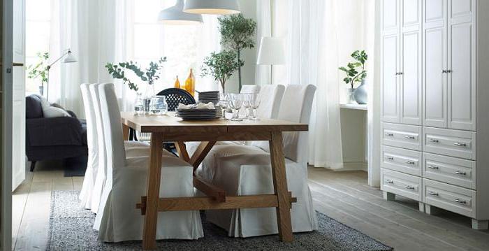 Muebles Rusticos Ikea Ftd8 Muebles Rústicos Ikea Con Mucho Encanto Para Decorar Tu Casa