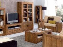 Muebles Rusticos Online Dddy Muebles Rústicos De Pino Tienda Online Valencia