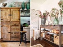 Muebles Rusticos Online Drdp Blog De à Mbar Muebles Muebles Rústicos Para Ambientes Naturales Y
