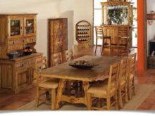Muebles Rusticos Online Dwdk Muebles Online Y En Cartagena Murcia Muebles Peymar