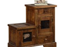 Muebles Rusticos Online Txdf Mueble Rústico Colonial Tienda De Decoracià N Online Y Cesterà A