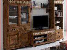 Muebles Rusticos Pino