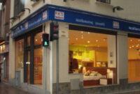 Muebles Sabadell 3ldq Tienda De Muebles Facilmobel En Sabadell Habitaciones Juveniles
