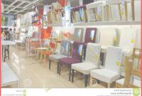 Muebles Sabadell Budm Tiendas De Muebles En Sabadell Encantador Tienda Muebles Sabadell