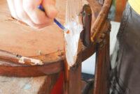 Muebles Sabadell Drdp Profesionales Reparan Y Restauran Su Mobiliario Carpintero Sabadell