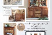 Muebles Sabadell Q5df Prar Muebles De Cocina Barato En Sabadell Ofertia
