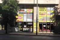 Muebles Sabadell T8dj Muebles sofas Y Colchones Low Cost En Sabadell